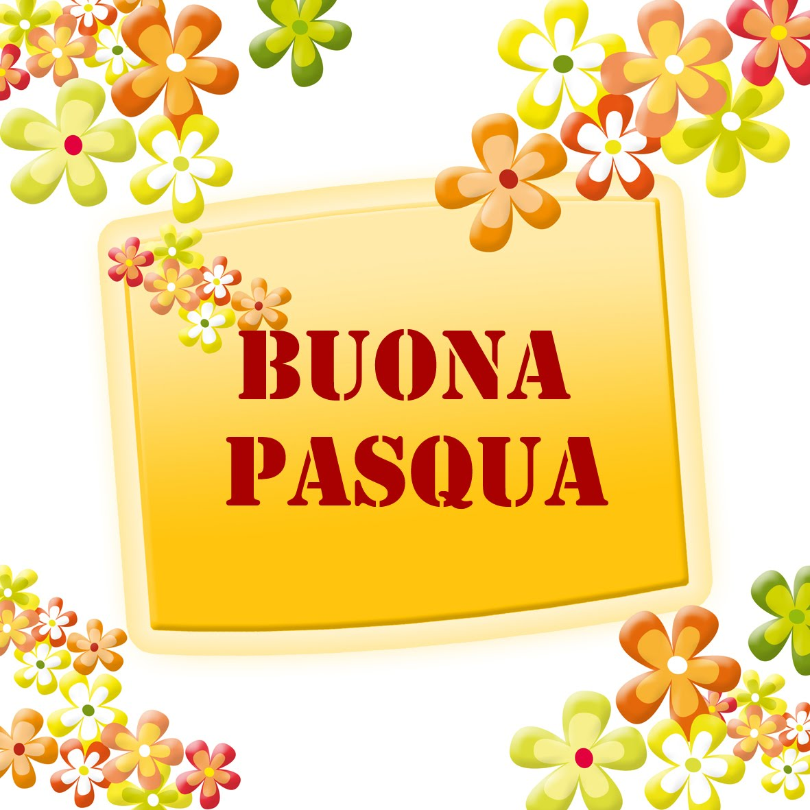 New Buona Pasqua Release, Reviews and Models on newcarrelease.biz