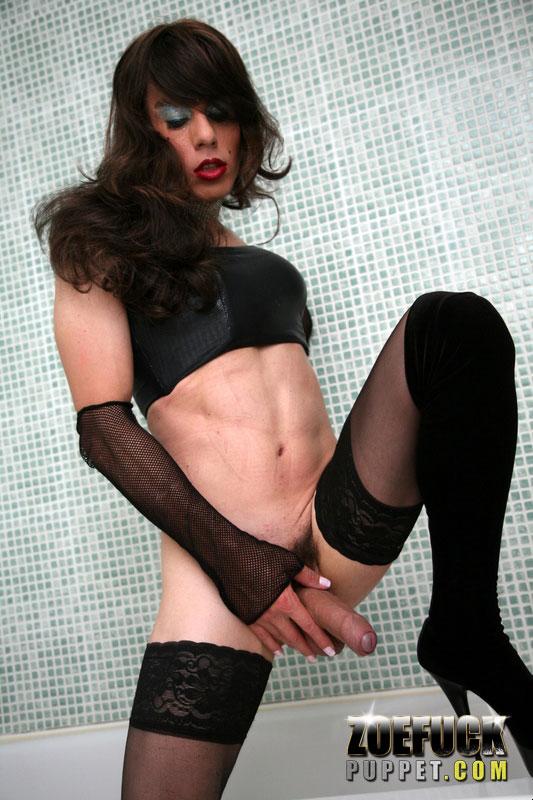 Секс с трансвиститом смотреть онлайн 18 фотография