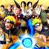 Top 17: Melhores Cosplay Naruto!