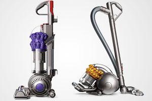 Daftar Harga Vacuum Cleaner Murah Terbaru September 2013