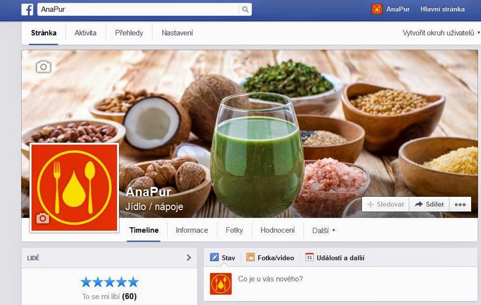 www.facebook.com/MyAnaPur