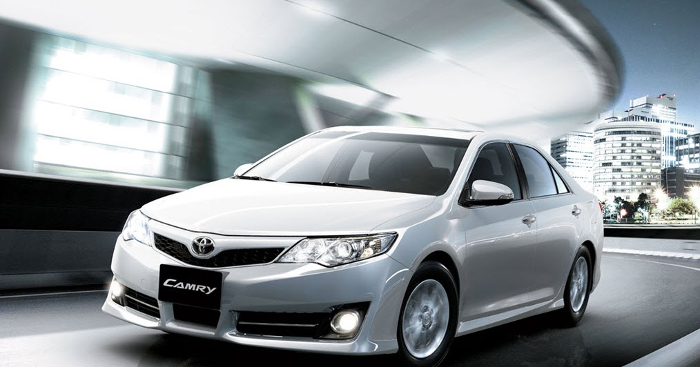 burien toyota blog 2013 toyota camry 2013 toyota corolla two of hottest selling cars in u s. Black Bedroom Furniture Sets. Home Design Ideas
