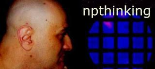 NPthinking