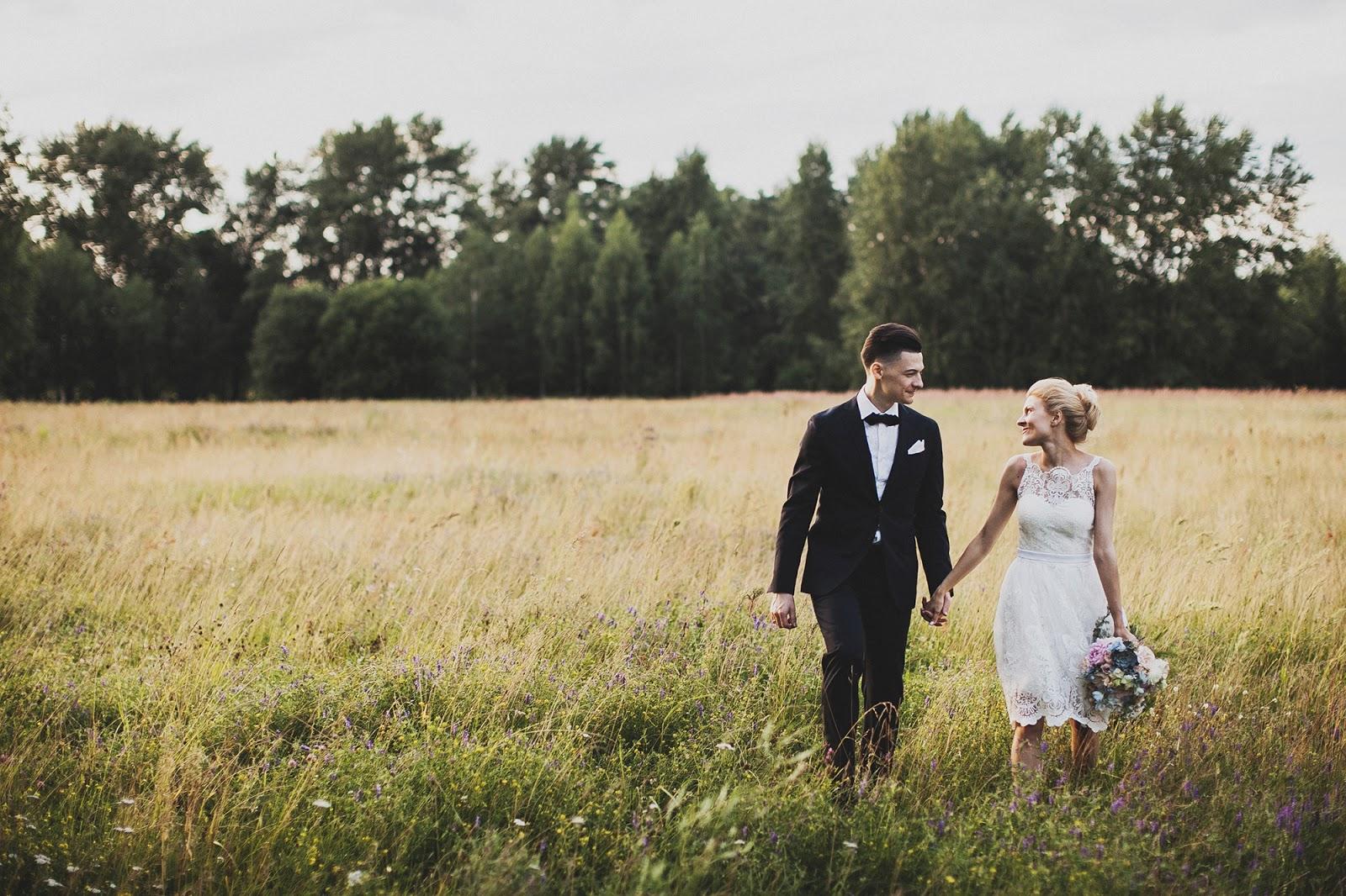 Рассказ муж в платье 25 фотография