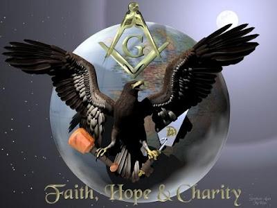 http://1.bp.blogspot.com/-6maX9OP2QGg/TuCEnTIQR-I/AAAAAAAAGD8/KIyE9FHrWN4/s400/%25CF%2584%25CE%25B9%25CF%2581%25CE%25B5%25CF%2583%25CE%25B9%25CE%25B1%25CF%2582.jpg