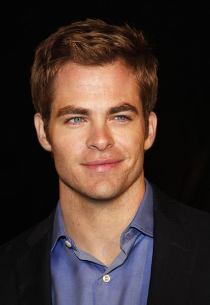 Chris Pine shirtless 2 The most popular, fresh and hot content italian tube porn, girls guide to ...