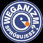 Mój blog bierze udział w programie ''Weganizm. Spróbujesz?''
