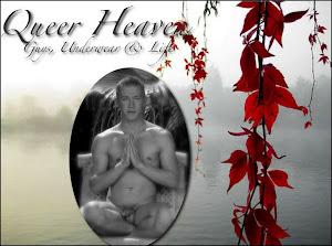 Queer Heaven