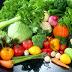 Kesehatan Kandungan Sayuran Hidroponik