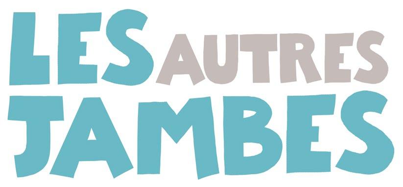 LES AUTRES JAMBES