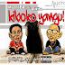 Download Mwana Fa Ft. Alikiba - Kiboko Yangu