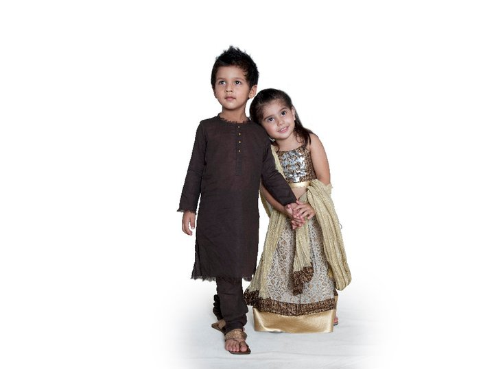 281253 10150269390284860 286753934859 7457369 5513414 n - Kids Collection by Nida Azwer pictures