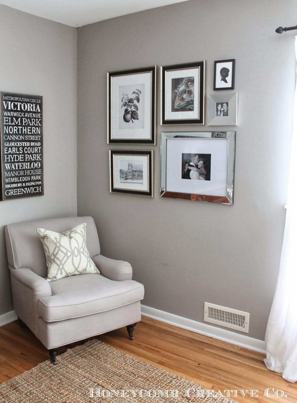 Fantastic Target Wall Frames Embellishment - Ideas de Marcos ...