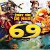Tải Game Võ Lâm 69 Thuần Việt Đặc Sắc