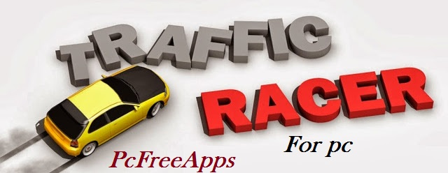 download-traffic-racer-for-pc-laptop-windowsmac