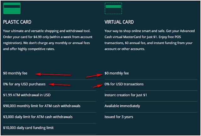 تفعيل paypal البنك الكتروني advcash 14.png