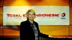 lowongan kerja total indonesie 2014