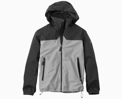 konveksi jaket outwear