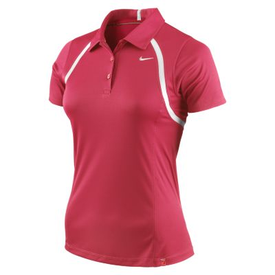 Camisetas Deportivas   Mujeres