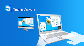 team viewer 8 with licence key