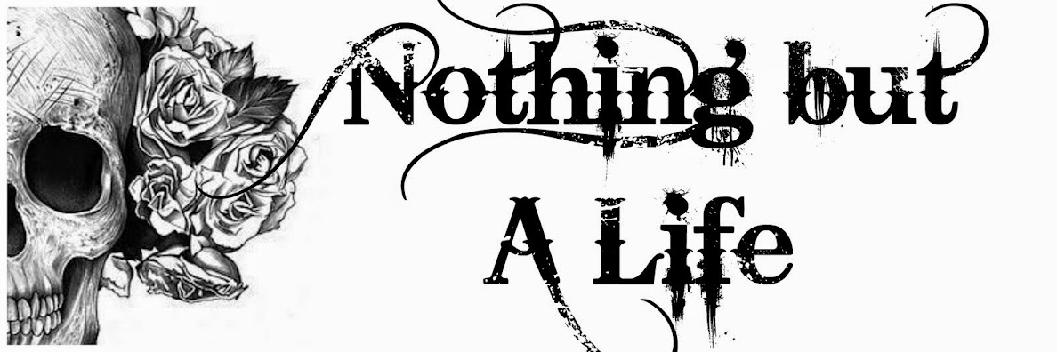 Nothin' But A Life