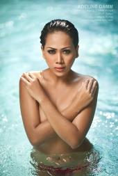 sexy escorts in Jakarta