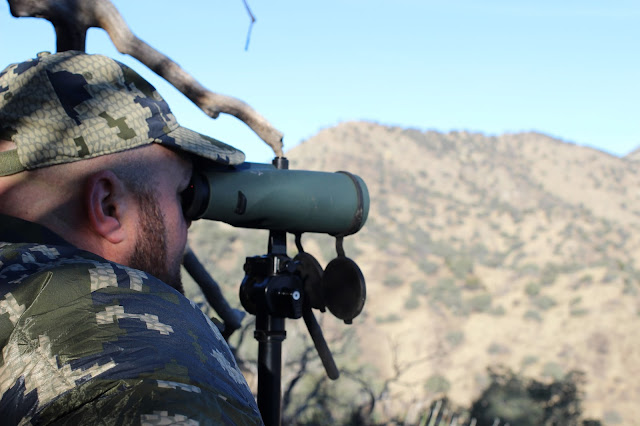 Mexico%2BCoues%2BDeer%2BHunting%2Bin%2BSonora%2Bwith%2Bguides%2BColburn%2Band%2BScott%2BOutfitters%2B1.JPG