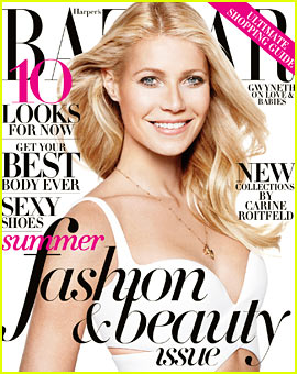 Gwyneth Paltrow, Botox, Joan Rivers, Whorrified,