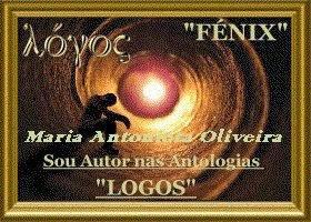 LOGOS - Antologias - BRASIL
