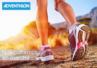 Adventhlon