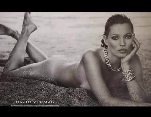 Eliza Dushku Exceptional Photos