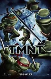descargar JTMNT: Tortugas ninja jóvenes mutantes gratis, TMNT: Tortugas ninja jóvenes mutantes online