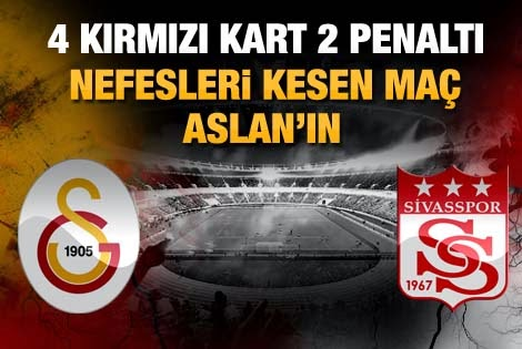 Roberto Carlos'un Öğrencileri Galatasaray'a Dayanamadı