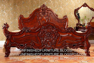Indonesia furniture, Jepara furnture, solid wooden furniture, mahogany furniture, raw furniture, carved wooden bed, chinesse furntiure, classic reproduction furniture