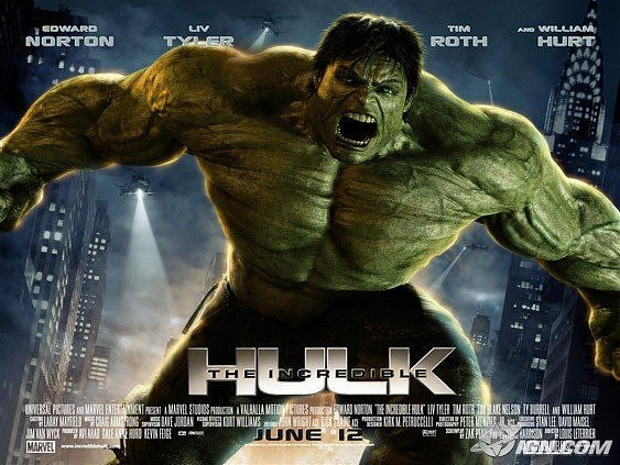 supera la imagen anterior - Página 2 Hulk