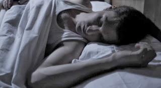 LA FINCA DEL MAGISTRAL. 9+dormio