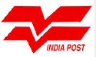 Odisha Postal Circle Gramin Dak Sevak Jobs 2015-16