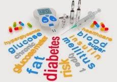 La diabetes, la metformina, y su hígado
