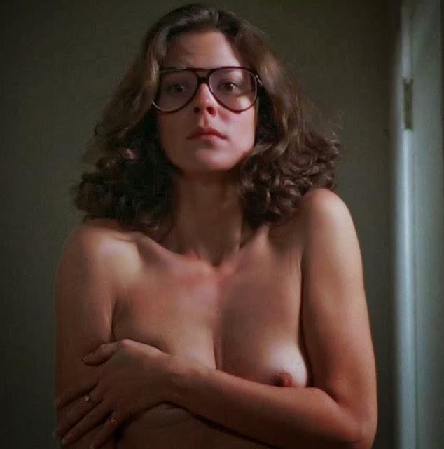 Jo Beth Williams Naked 21
