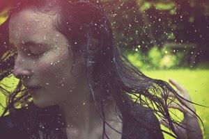 242/365 Summer by Martina
