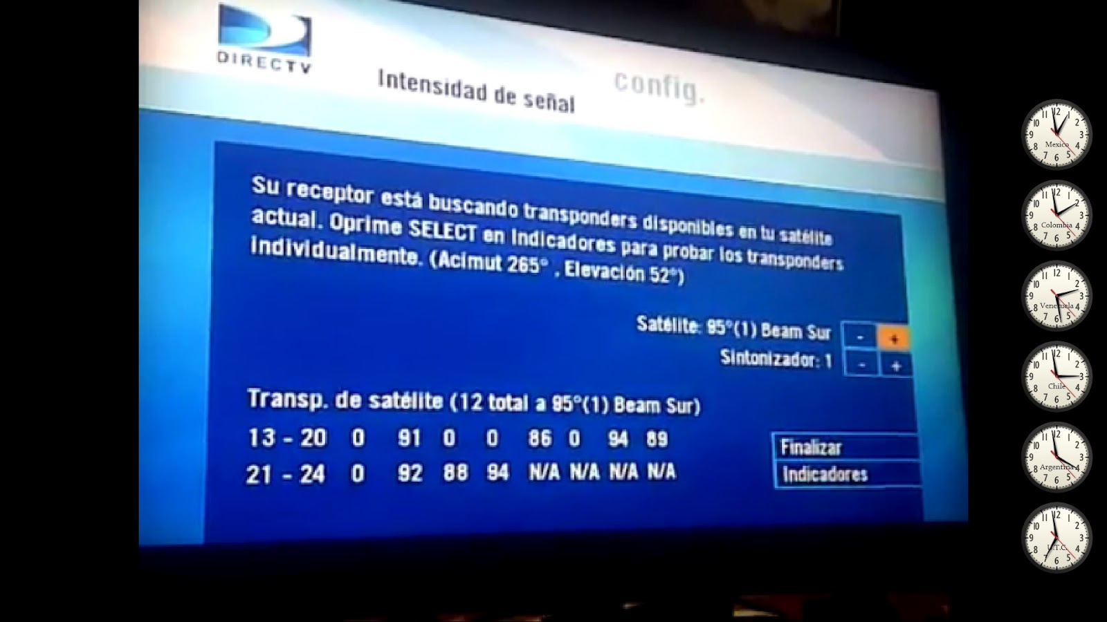 TiVopedia - Error #51 - Hardware Error