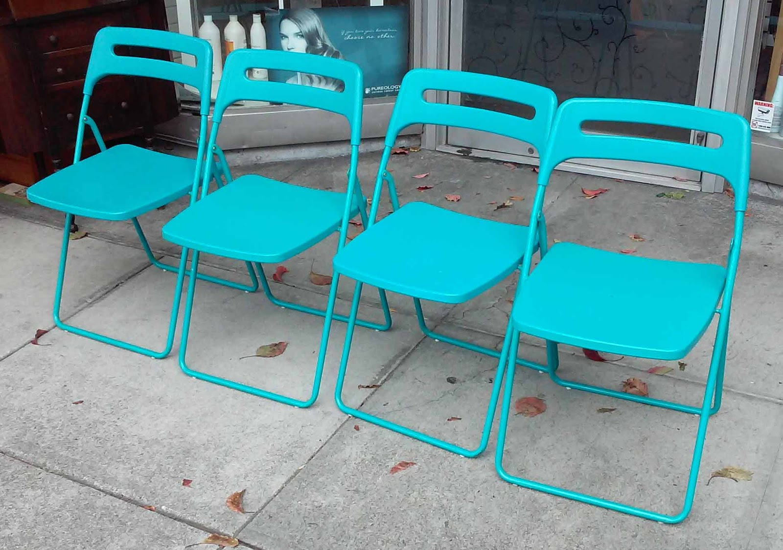 bedroomattractive big tall office chairs furniture. White Chairs Ikea Nisse Folding Chair High. Sold Teal - $30 Bedroomattractive Big Tall Office Furniture