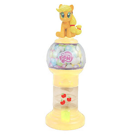 MLP Spiral Fun Gumball Bank Figures