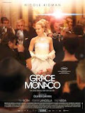 GRACE OF MONACE