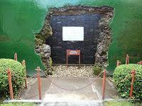 Sasana Wiratama, Museum Sang Pangeran Diponegoro