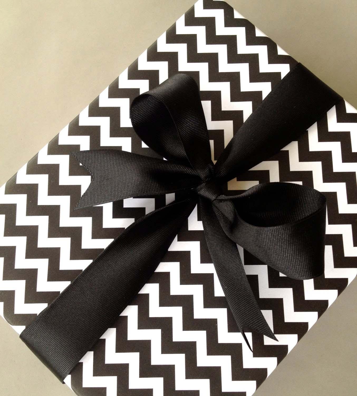 Wonderful Graduation Gift Wrapping Ideas Part - 7: Graduation Gift Wrapping Ideas