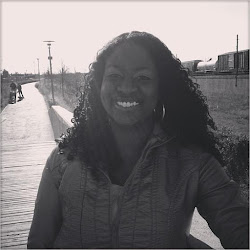 The Babe Behind the Blog