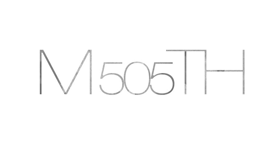 M505TH