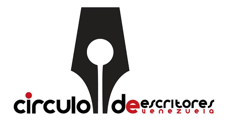 Círculo Escritores de Venezuela