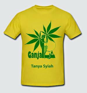 Hizbullah Syiah Hizbul Ganja